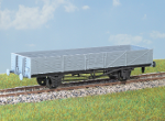 PC55 BR 22T Tube wagon kit