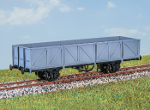PC60 BR Ale Pallet wagon kit